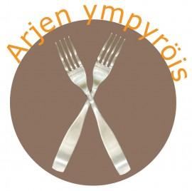 logo arjenympyröisuusi