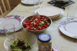 blogi.jasmiinaruoka pitää terveenä ja kauniina