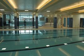 uusi uimahalli1