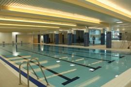 uusi uimahalli3