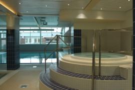 uusi uimahalli4