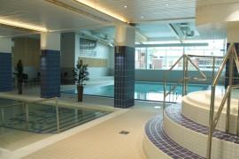 uusi uimahalli7