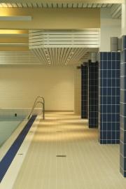 uusi uimahalli8