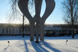 WinnNovalla on toimipisteet Laitilassa, Uudessakaupungissa, Raumalla, Porissa, ja Ulvilassa. Arkistokuva