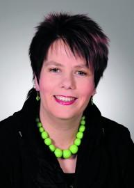 Tanja Raisto-Elo
