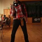 SR cowboy rauno1
