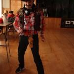 SR cowboy rauno2
