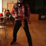 SR cowboy rauno3
