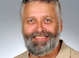 Pertti Pokki valittiin Varsinais-Suomen sosiaalisdemokraattien piirin varapuheenjohtajaksi.
