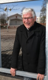 Markku Mäki