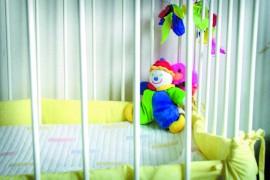 Pyhärannassa on sosiaaliasiamies Seppo Niskasen mukaan pystytty hoitamaan lastensuojeluilmoitukset ja lastensuojelutarpeen selvitykset lain edellyttämien määräaikojen sisällä.  Kuva: Marttiina Sairanen